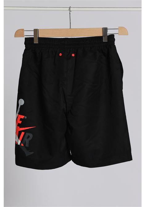 Bermuda Logato 957192 NIKE | Shorts | 957192023