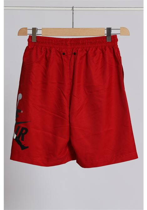 Bermuda Logato 957192 NIKE | Shorts | 957192R78