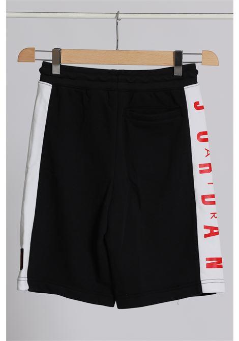 NIKE   Shorts   957363023