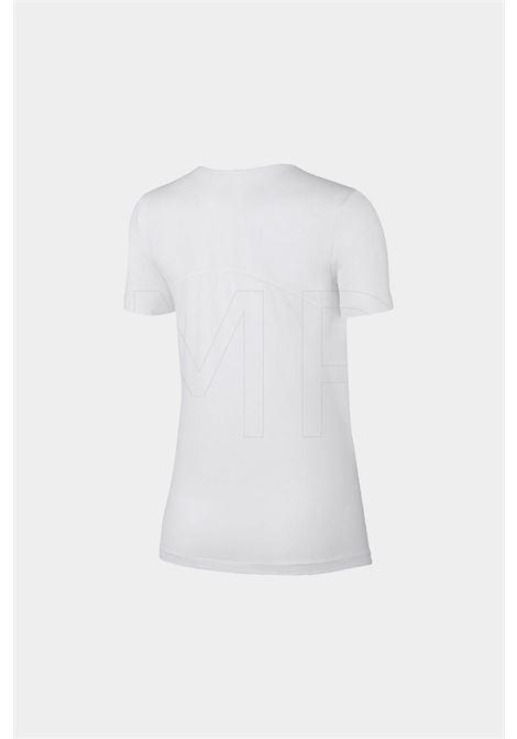 NIKE | T-shirt | AO9951100