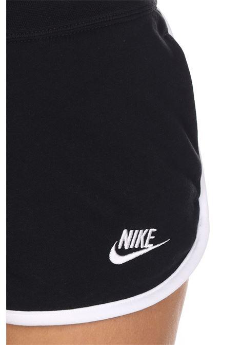 NIKE | Shorts | AR2414010
