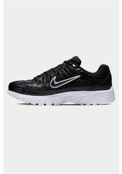 Sneakers Multicolore Con Lacci E Logo Nike NIKE | Sneakers | BV1021004