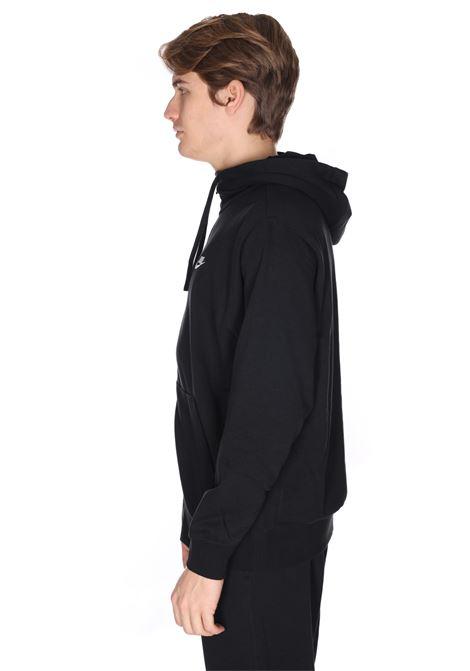 NIKE | Sweatshirt | BV2648010