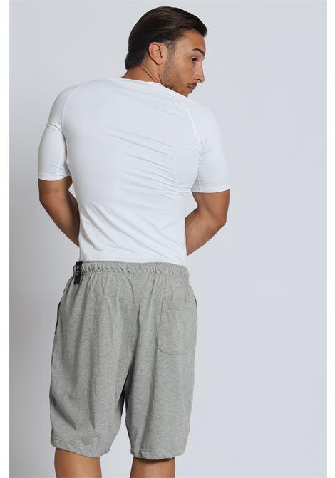 NIKE | Shorts | BV2772063