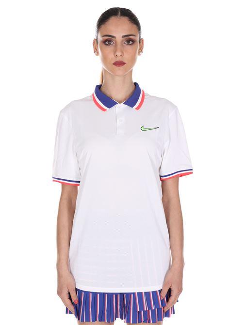 NIKE | Polo Shirt | CI9158100