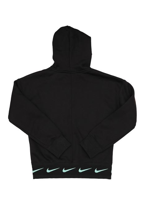 NIKE | Sweatshirt | CJ7428010