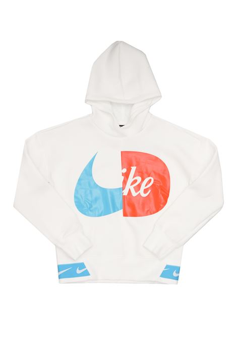 NIKE | Sweatshirt | CJ7428100
