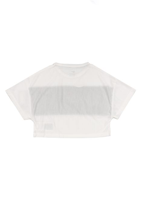 T-shirt Con Stampa Cj7599 NIKE | T-shirt | CJ7599100