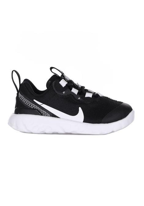 NIKE | Sneakers | CK4083001