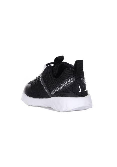 Sneakers Con Lacci E Punta Tonda NIKE | Sneakers | CK4083001