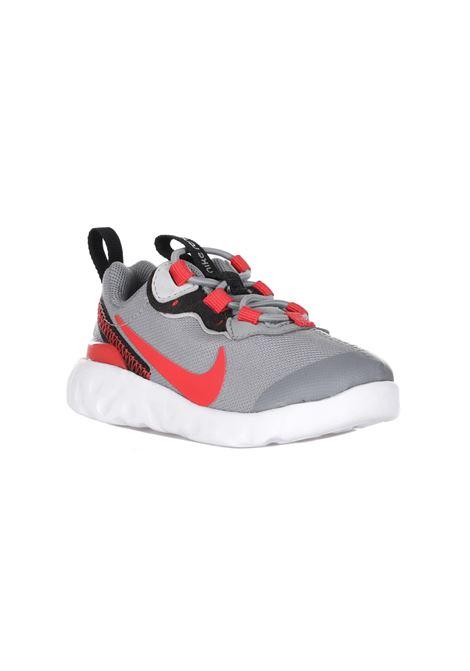 Sneakers Con Lacci E Punta Tonda NIKE   Sneakers   CK4083002