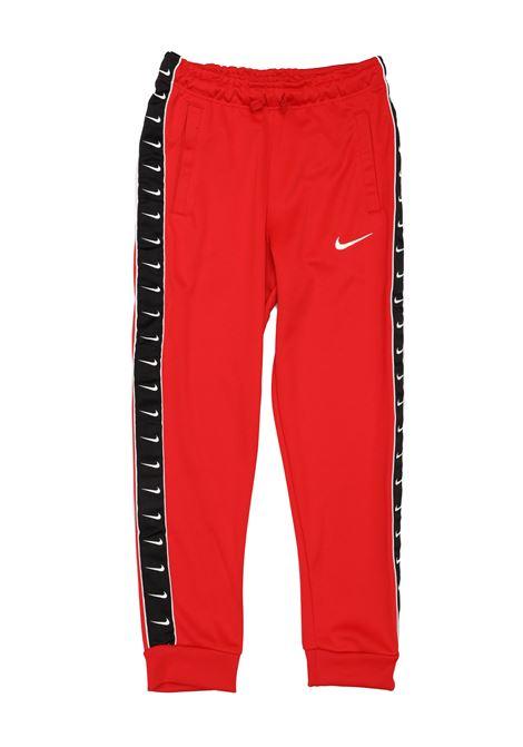 Pantalone Tuta Logato Cv1335 NIKE | Pantaloni | CV1335657