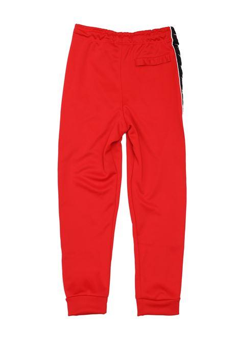 NIKE | Pants | CV1335657
