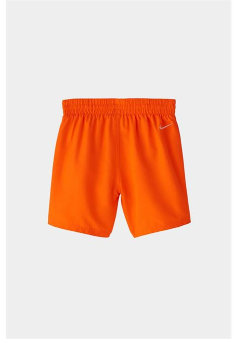 NIKE | Beachwear | NESSA771822