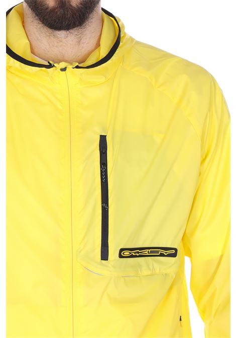 OAKLEY | Jacket | FOA4002035RY