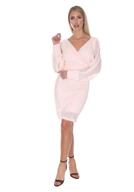 RENGIN | Dress | NS0548722