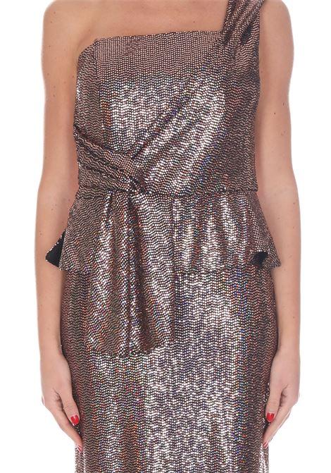 RENGIN | Dress | NS0554471