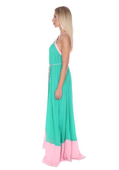SIMONA CORSELLINI | Dress | P20CMAB1000424