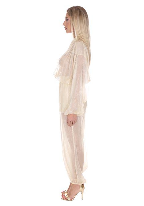 SIMONA CORSELLINI | Suit | P20CMTU0040117