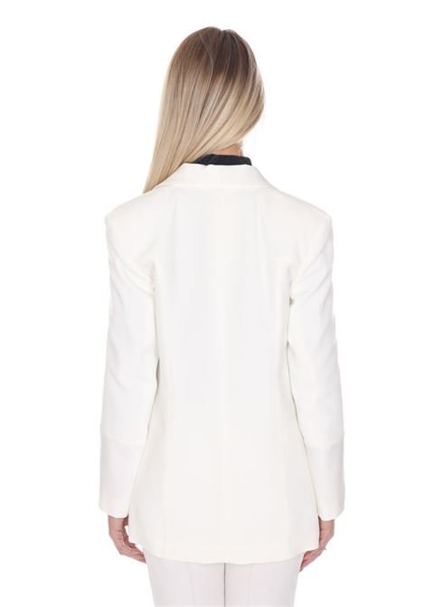 SIMONA CORSELLINI | Blazer | P20CPGI0100359
