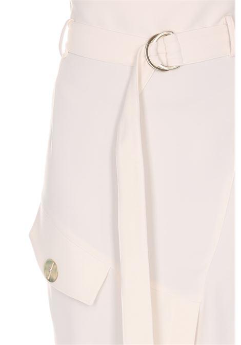 SIMONA CORSELLINI | Skirt | P20CPGO0080359