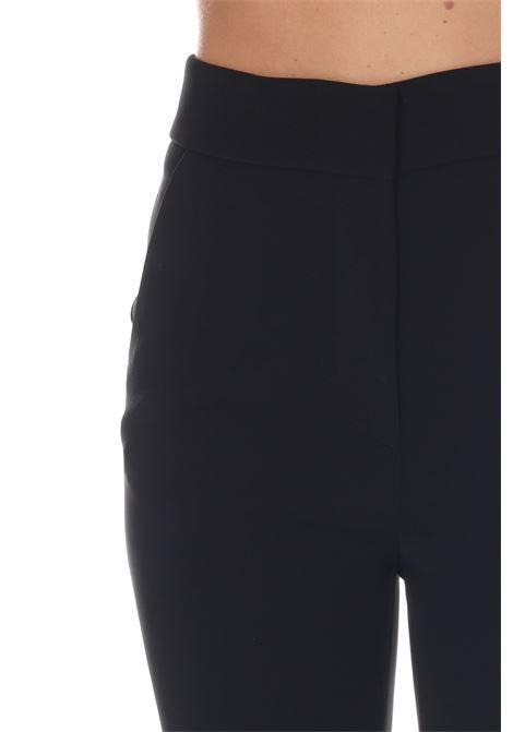 SIMONA CORSELLINI | Pants | P20CPPA0100003