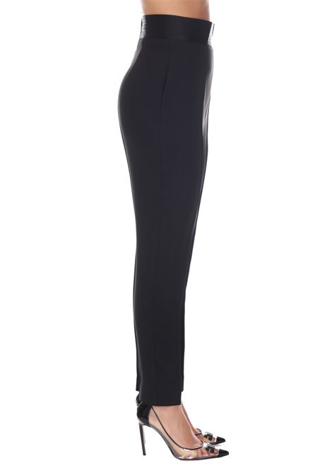 SIMONA CORSELLINI | Pants | P20CPPA019003