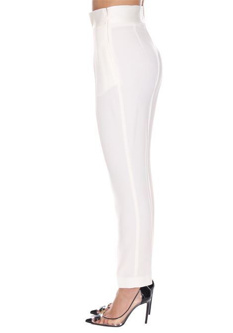 SIMONA CORSELLINI | Pants | P20CPPA0190359