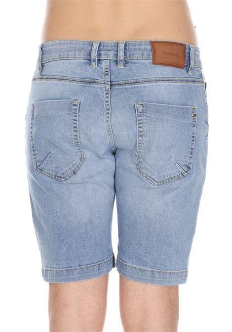 SSEINSE | Shorts | PB593SSFANTASIA