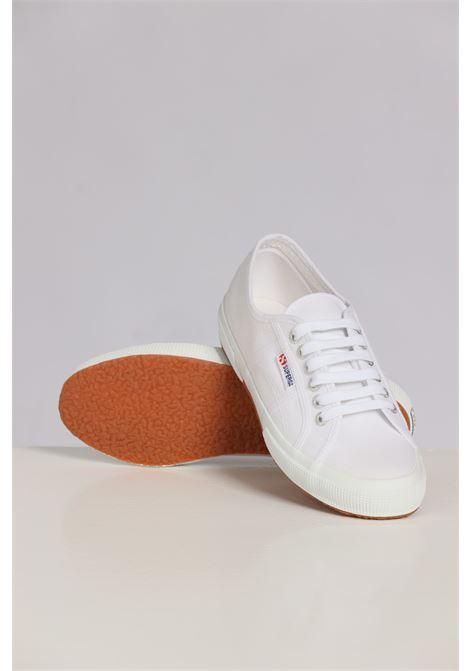 Sneakers Bassa S000010 SUPERGA | Sneakers | S000010901