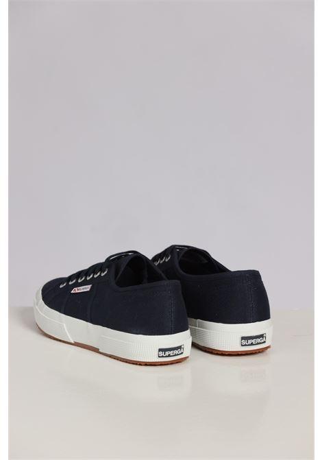 Sneakers Bassa S000010 SUPERGA   Sneakers   S000010F43