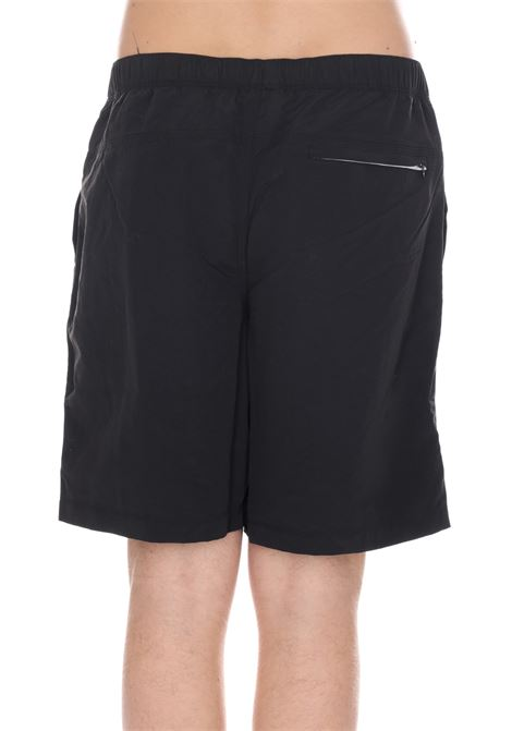 THE NORTH FACE | Shorts | NF00CMA1KY41BLACK/WHITE