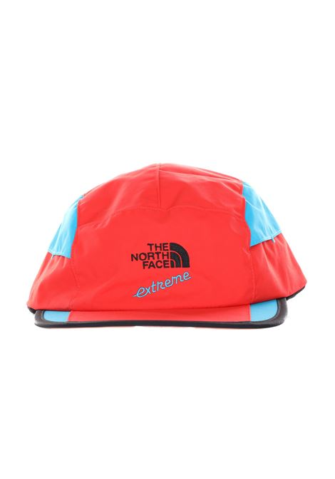 THE NORTH FACE | Hat | NF0A3VVJ15Q1RED