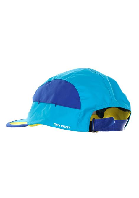 THE NORTH FACE | Hat | NF0A3VVJD7R1MERIDIAN BLUE