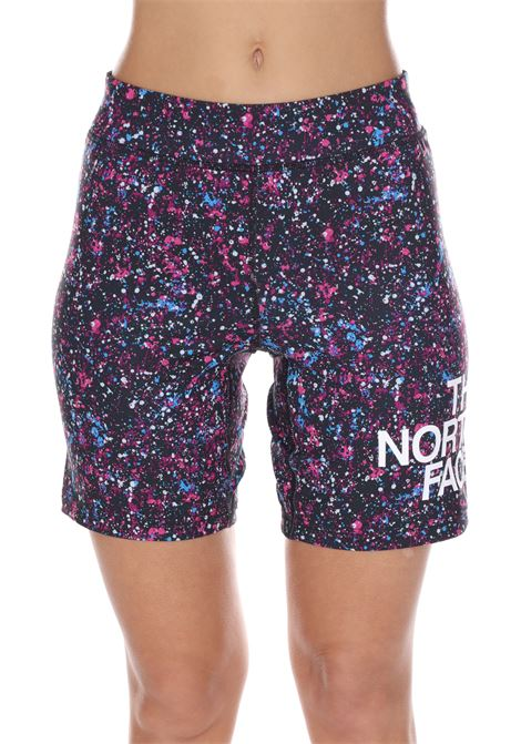 THE NORTH FACE | Shorts | NF0A491CM3Q1UNI