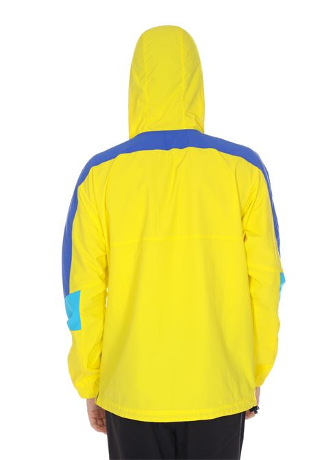 THE NORTH FACE | Jacket | NF0A4AGSLKE1LEMON COMBO