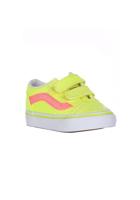 VANS | Sneakers | VN0A38JNWKD1WKD1