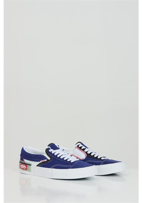 VANS | Sneakers | VN0A3WM5XHR1XHR1