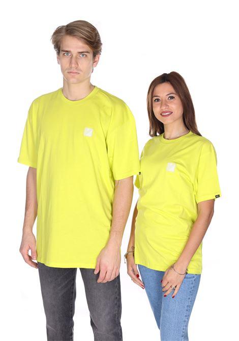 VANS | T-shirt | VN0A49Q4RHT1RHT1