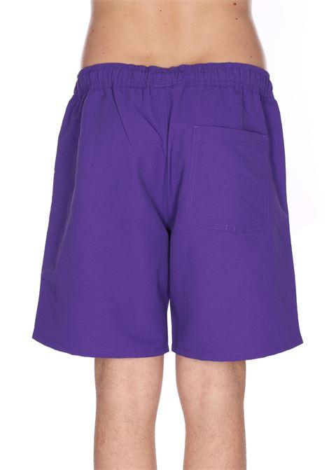 VANS | Shorts | VN0A49RV30X130X1