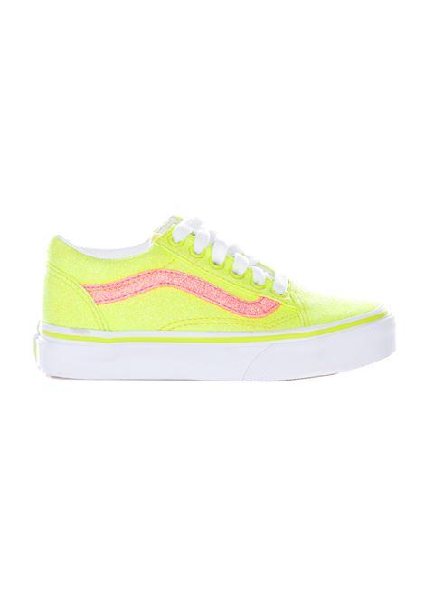 VANS | Sneakers | VN0A4BUUWKD1WKD1