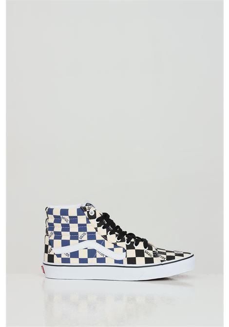 VANS | Sneakers | VN0A4U3CWRT16BT1