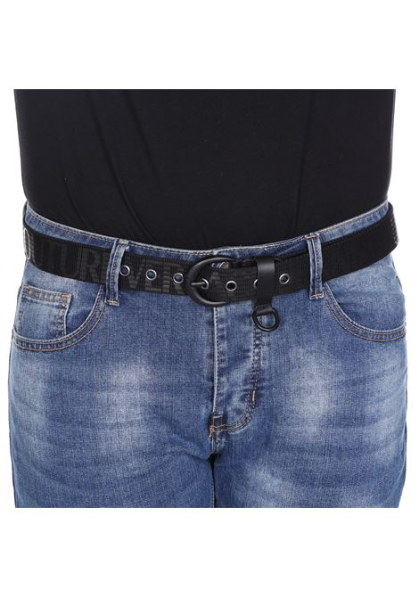 VERSACE JEANS COUTURE | Belt | D8YVBF0271446899