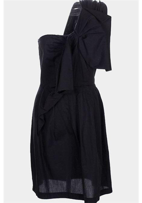 VICOLO | Dress | TK1568NERO