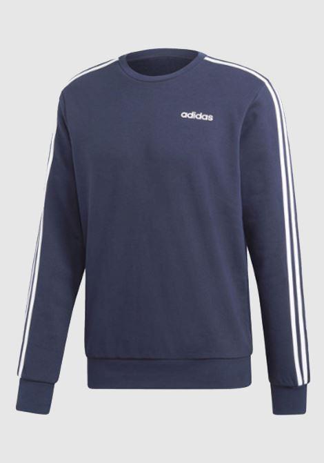 Felpa Adidas ADIDAS   Felpe   DU0484.