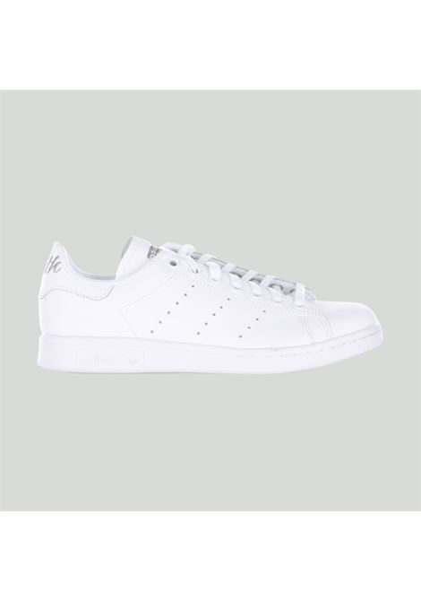 Stan Smith ADIDAS | Sneakers | EF4913FTWWHT/FTWWHT