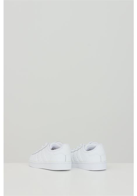Sneakers newborn white Adidas superstar ADIDAS | Sneakers | EF5397.FTWWHT/FTWWHT