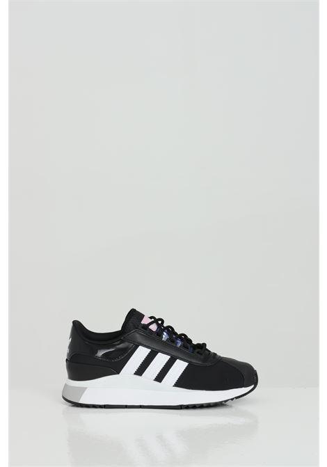 Sneakers Andridge con camoscio e bande laterali ADIDAS | Sneakers | EG6845.