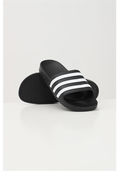 Ciabatte unisex nero adidas ADIDAS | Ciabatte | F35543.