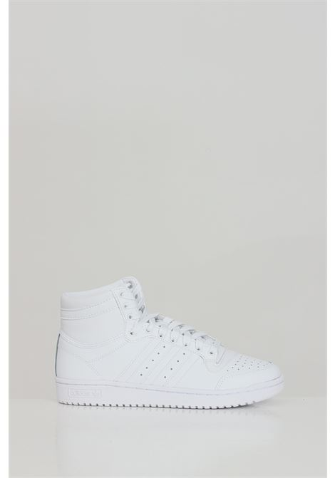 Top Ten sneakers. Boot model ADIDAS | Sneakers | FV6131.